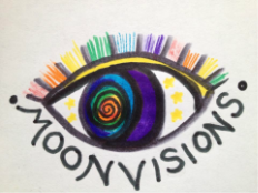13moonvisions